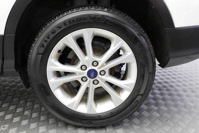 2018 Ford Escape for sale 124834 7