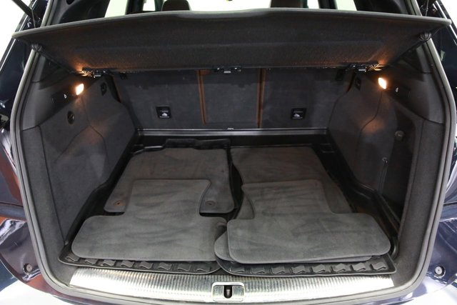 2017 Audi Q5 for sale 123389 8