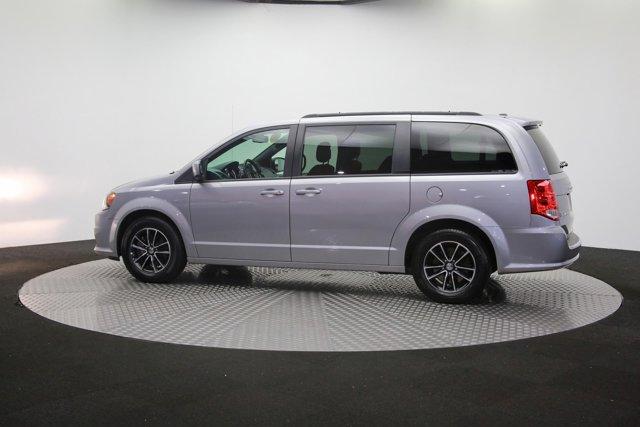 2018 Dodge Grand Caravan for sale 121348 58