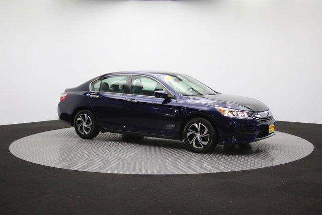 2017 Honda Accord for sale 123720 43