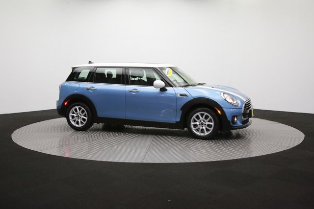 2016 MINI Cooper Clubman for sale 122627 40