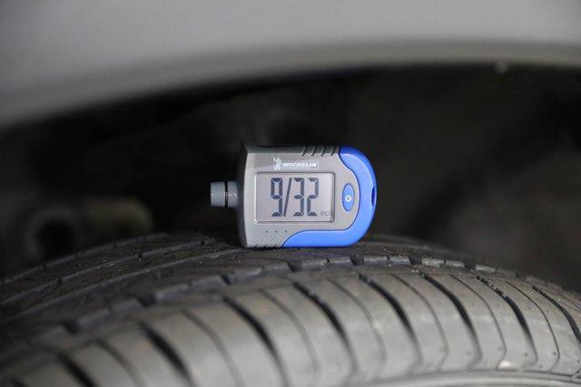 2015 Honda CR-V for sale 124432 22