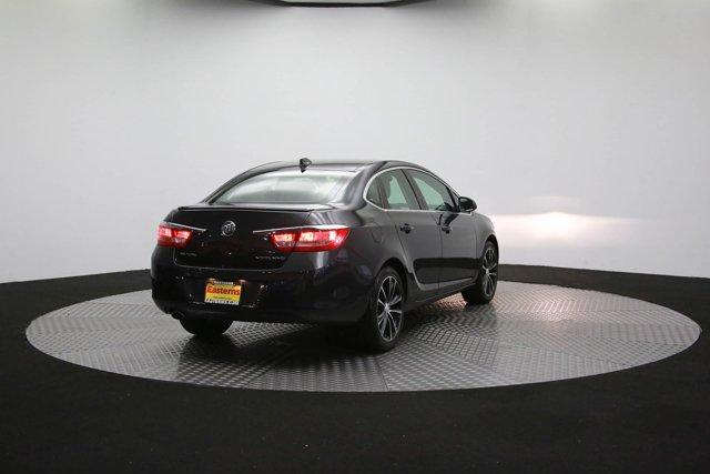 2016 Buick Verano for sale 125380 34