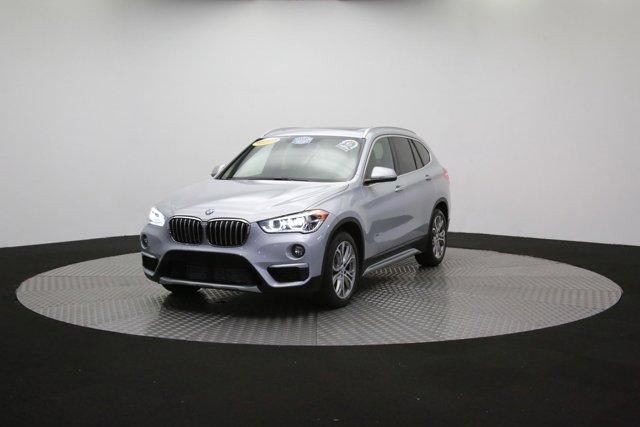 2016 BMW X1 for sale 124620 50