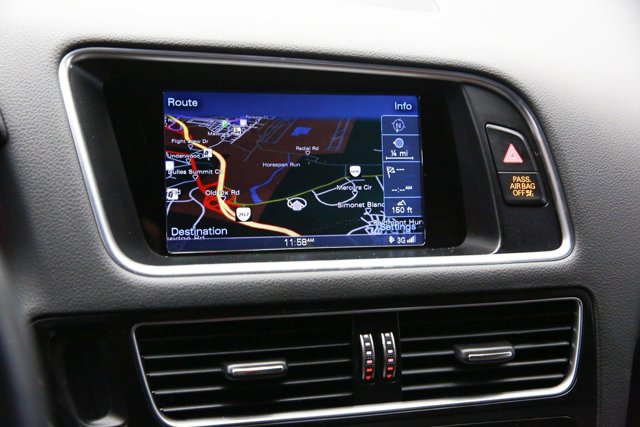 2017 Audi Q5 for sale 123389 16