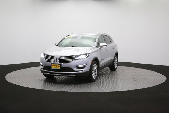 2017 Lincoln MKC for sale 123198 51