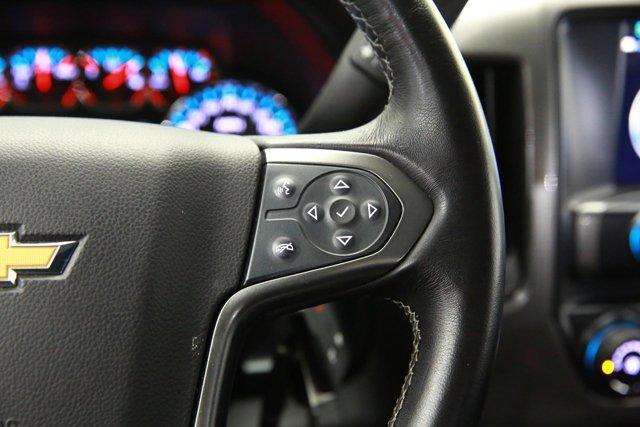 2019 Chevrolet Silverado 1500 LD for sale 122806 15