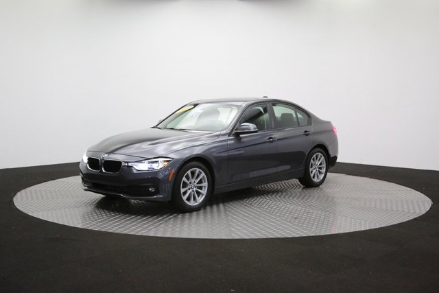 2016 BMW 3 Series for sale 123342 52