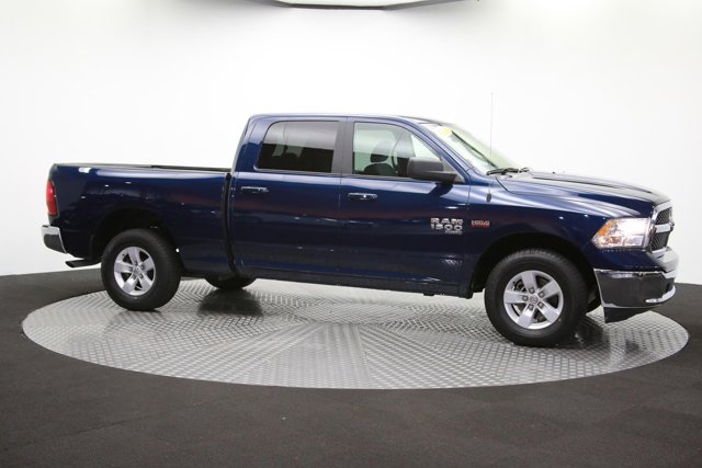 2019 Ram 1500 Classic for sale 124344 43