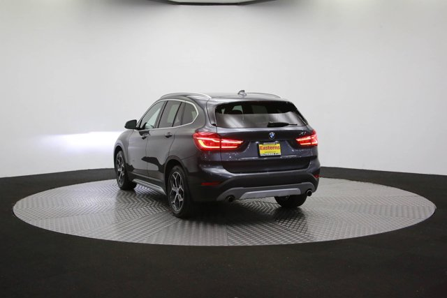 2016 BMW X1 for sale 123966 62