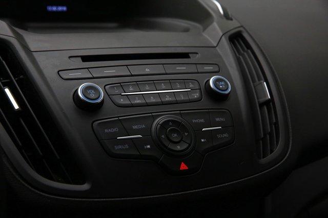 2017 Ford Escape for sale 122500 17