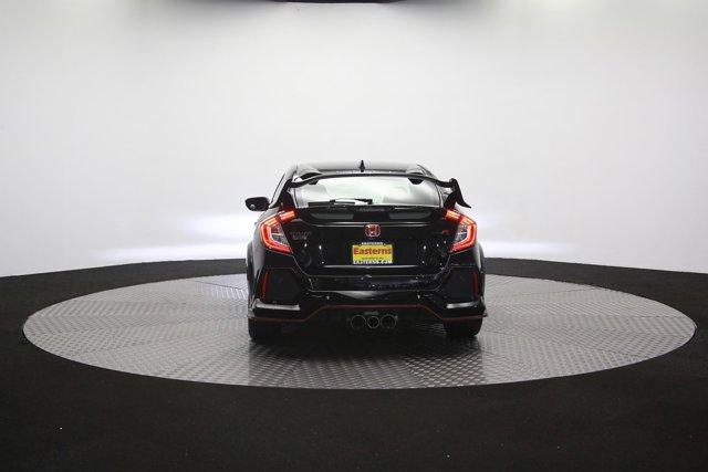2017 Honda Civic Type R for sale 120216 76