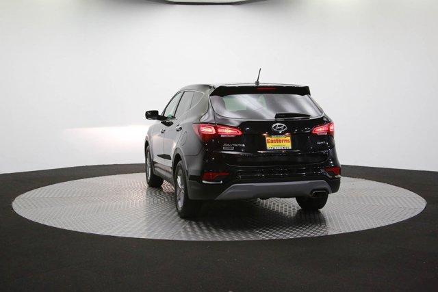 2018 Hyundai Santa Fe Sport for sale 124840 60