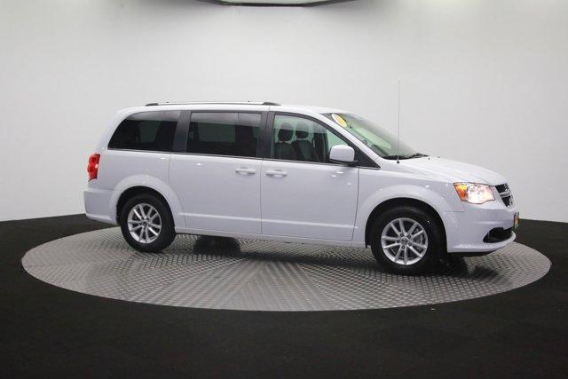 2018 Dodge Grand Caravan for sale 122175 41