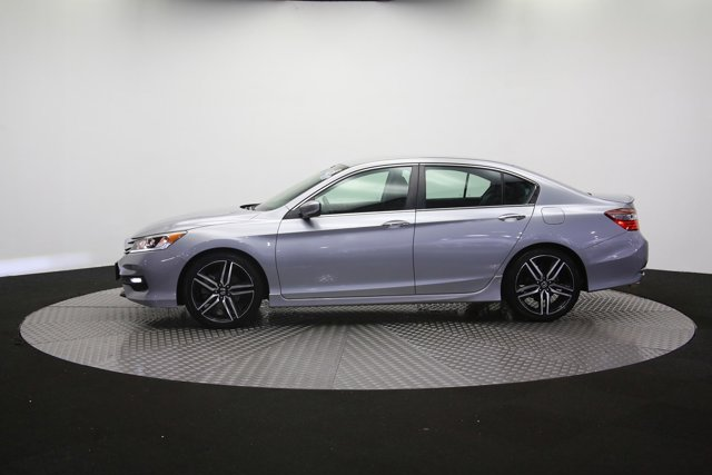 2017 Honda Accord for sale 120341 65