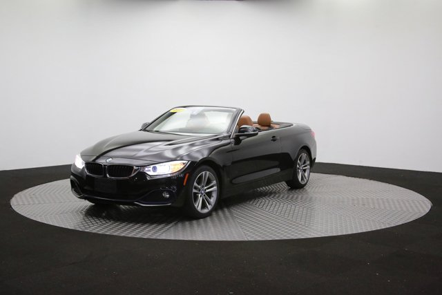 2016 BMW 4 Series for sale 123345 51