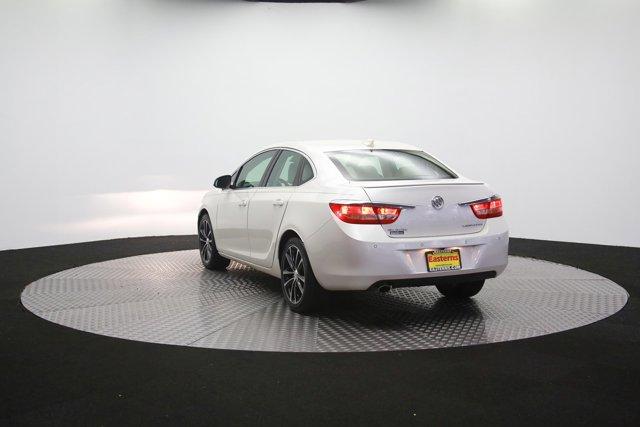 2016 Buick Verano for sale 119877 146