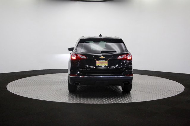 2018 Chevrolet Equinox for sale 121870 59