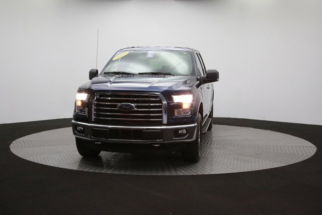 2016 Ford F-150 for sale 123187 46