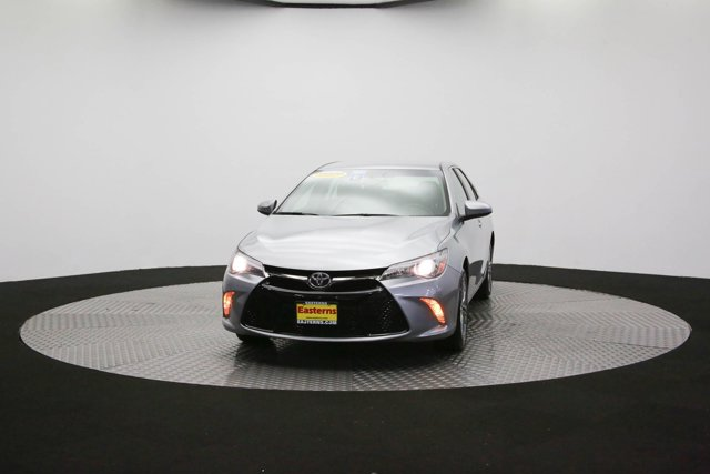 2017 Toyota Camry for sale 123953 47