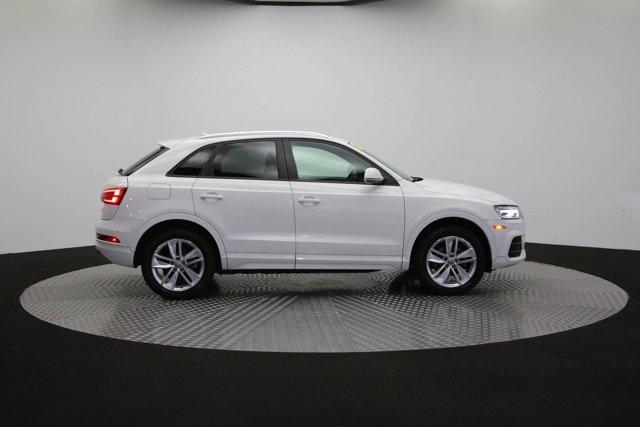 2017 Audi Q3 for sale 125676 42
