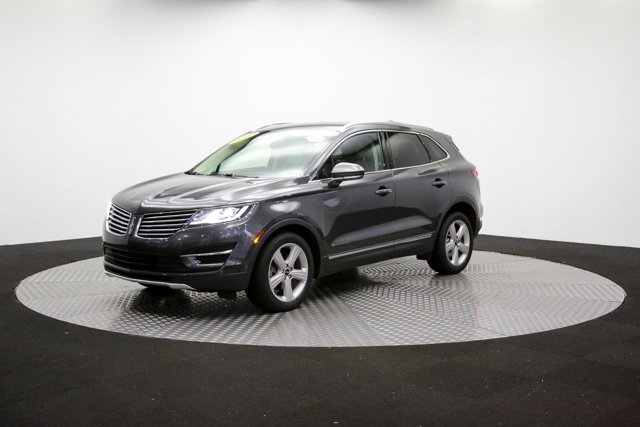 2017 Lincoln MKC for sale 123212 51
