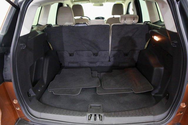 2017 Ford Escape for sale 123081 8