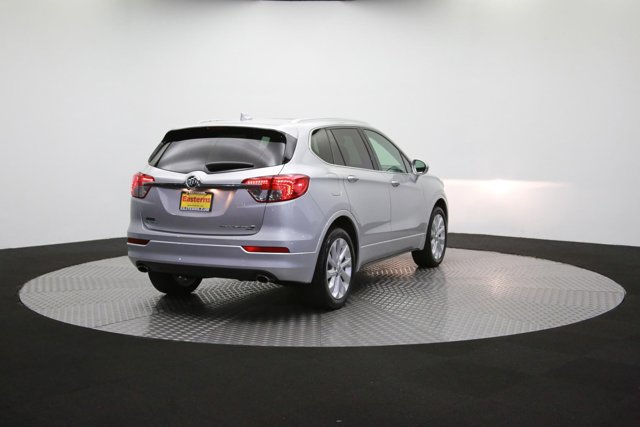 2016 Buick Envision for sale 124383 35