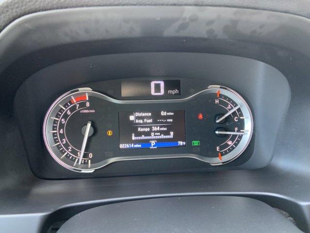 Used 2018 Honda Ridgeline in Vero Beach, FL