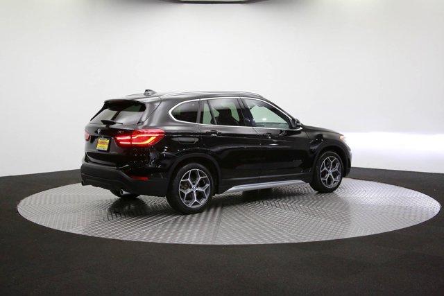 2016 BMW X1 for sale 123971 40