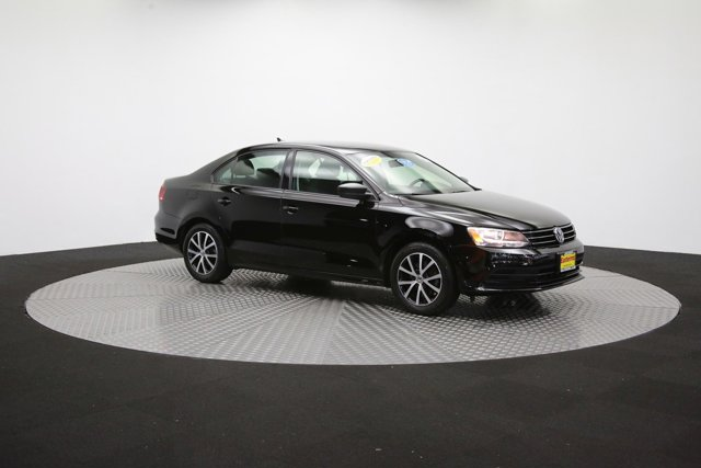 2016 Volkswagen Jetta for sale 122930 43