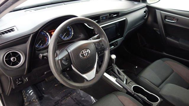 Used 2019 Toyota Corolla in St. Louis, MO