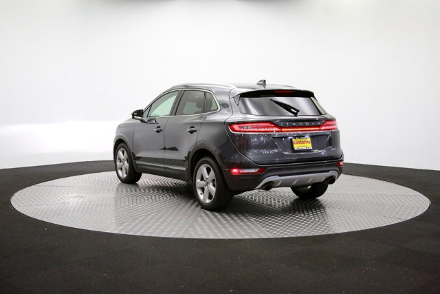 2017 Lincoln MKC for sale 123212 60