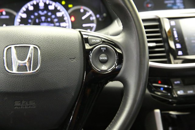 2017 Honda Accord for sale 124412 15