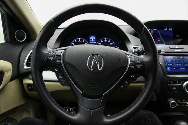 2017 Acura RDX for sale 123132 9