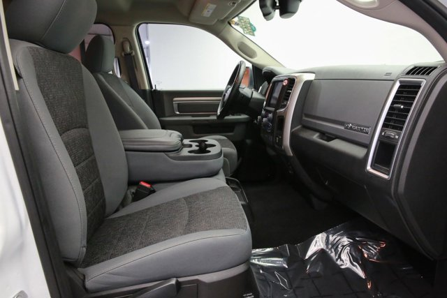 2019 Ram 1500 Classic for sale 120254 27