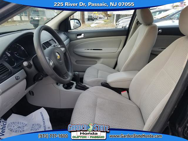 Used 2010 Chevrolet Cobalt in Clifton, NJ
