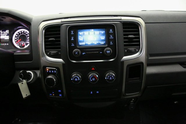 2019 Ram 1500 Classic for sale 124343 10