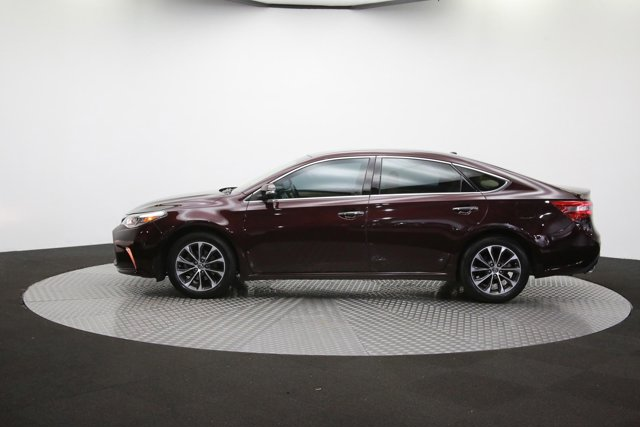 2016 Toyota Avalon for sale 124170 54