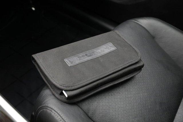 2017 Honda Accord for sale 124985 18