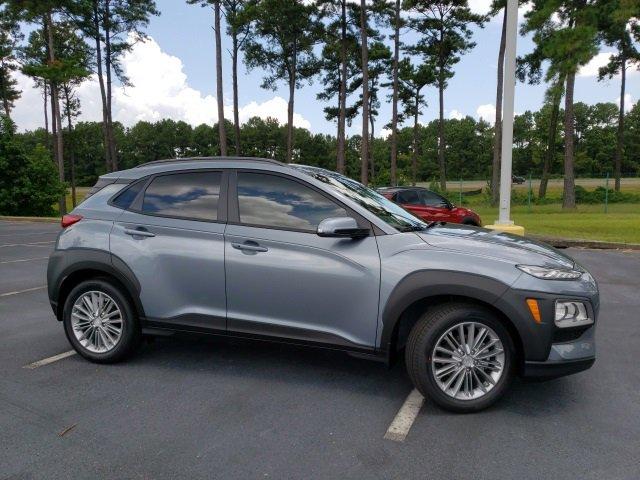 New 2020 Hyundai Kona in Daphne, AL