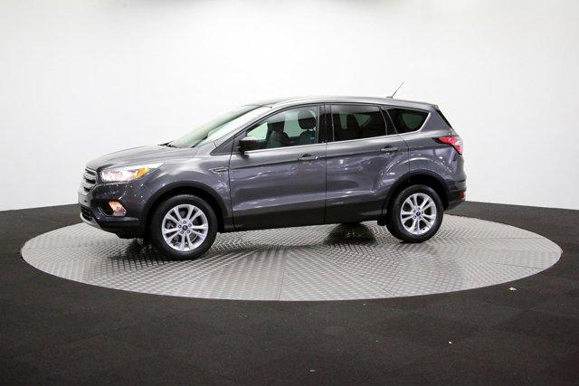 2017 Ford Escape for sale 122500 55