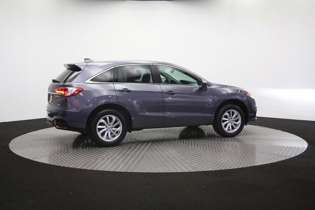 2017 Acura RDX for sale 120314 53