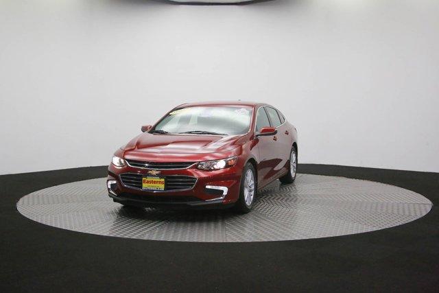 2017 Chevrolet Malibu for sale 125688 48