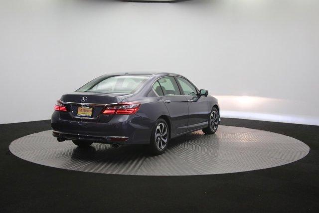2016 Honda Accord for sale 120458 53