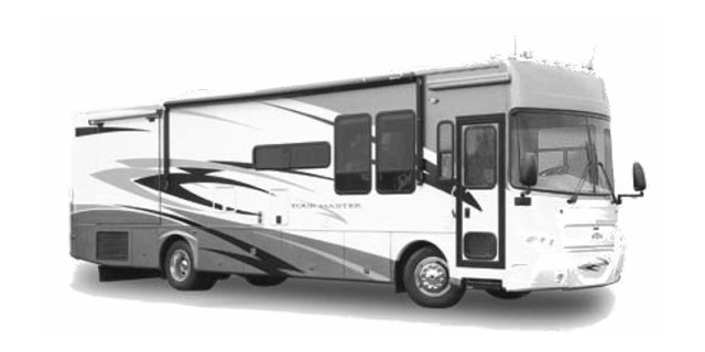 Used 1997 GULF STREAM TOUR MASTER in St. Louis, MO