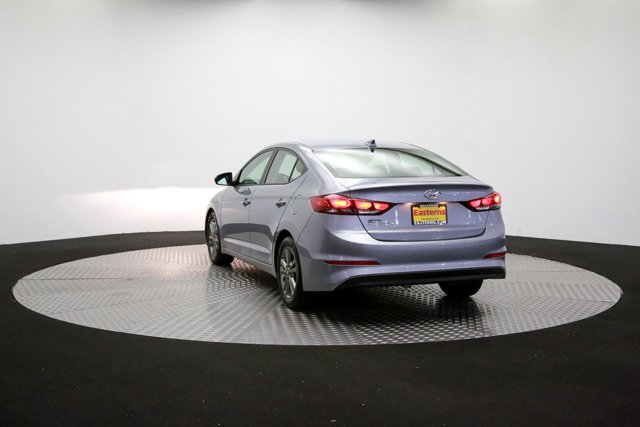2017 Hyundai Elantra for sale 123114 62