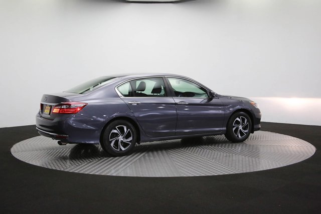 2017 Honda Accord for sale 124731 37