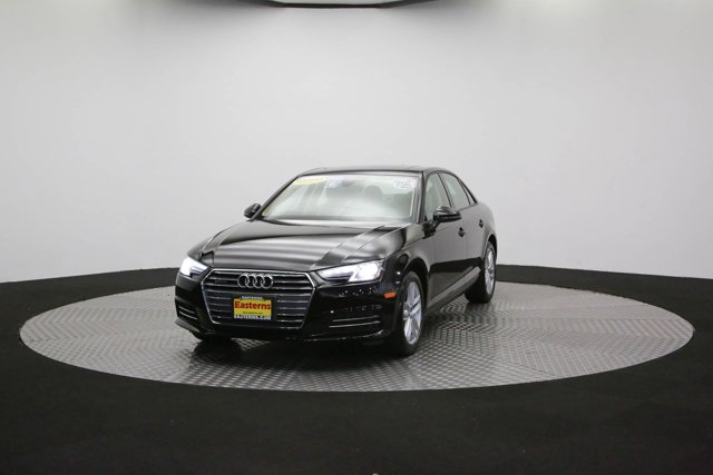 2017 Audi A4 for sale 123589 50