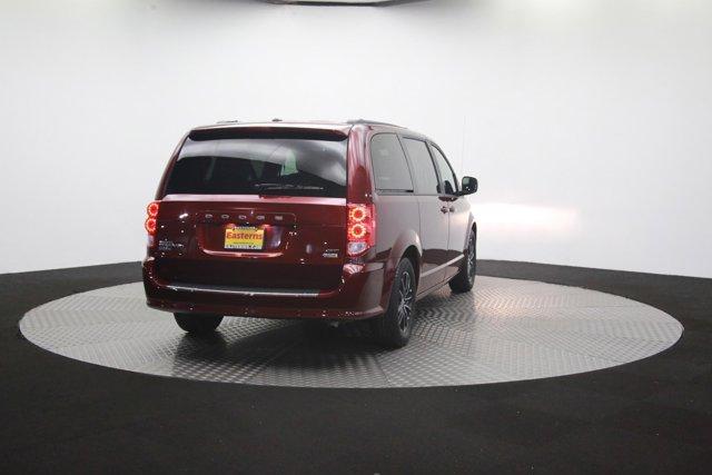 2018 Dodge Grand Caravan for sale 122200 36